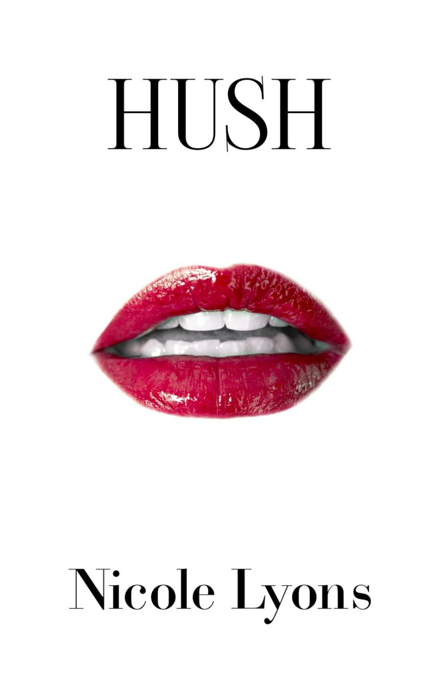 hush-white-final.jpg