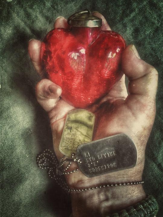 heart-407678_960_720