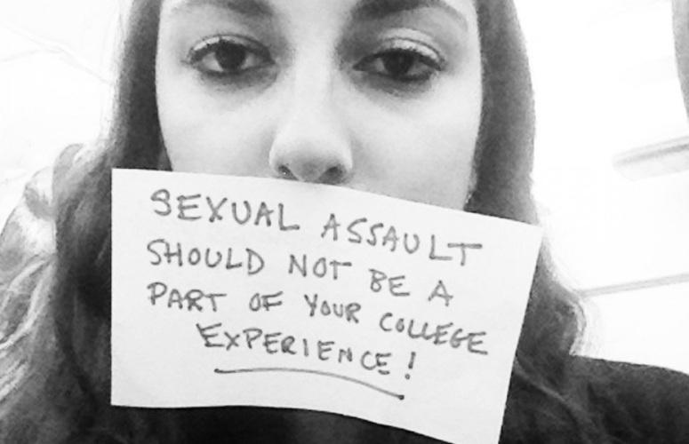 sex-assault