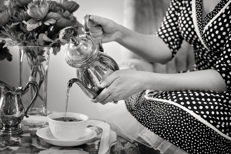 tea-party-1001654_960_720