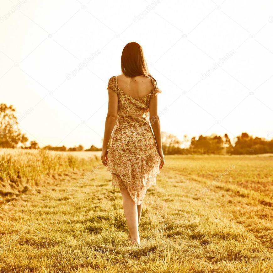 woman-walking-away