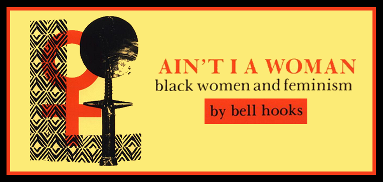 Aint-I-a-Woman-Feature-Image