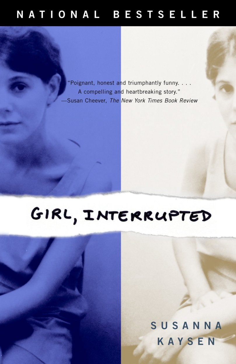 girl interrupted.jpg