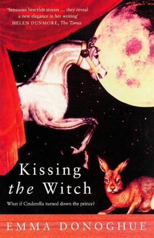 Kissing the Witch.jpg