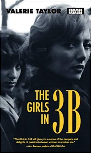 The Girls in 3B.jpg