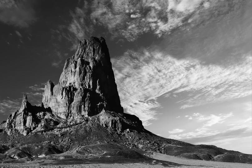 mountain-2143877_1920